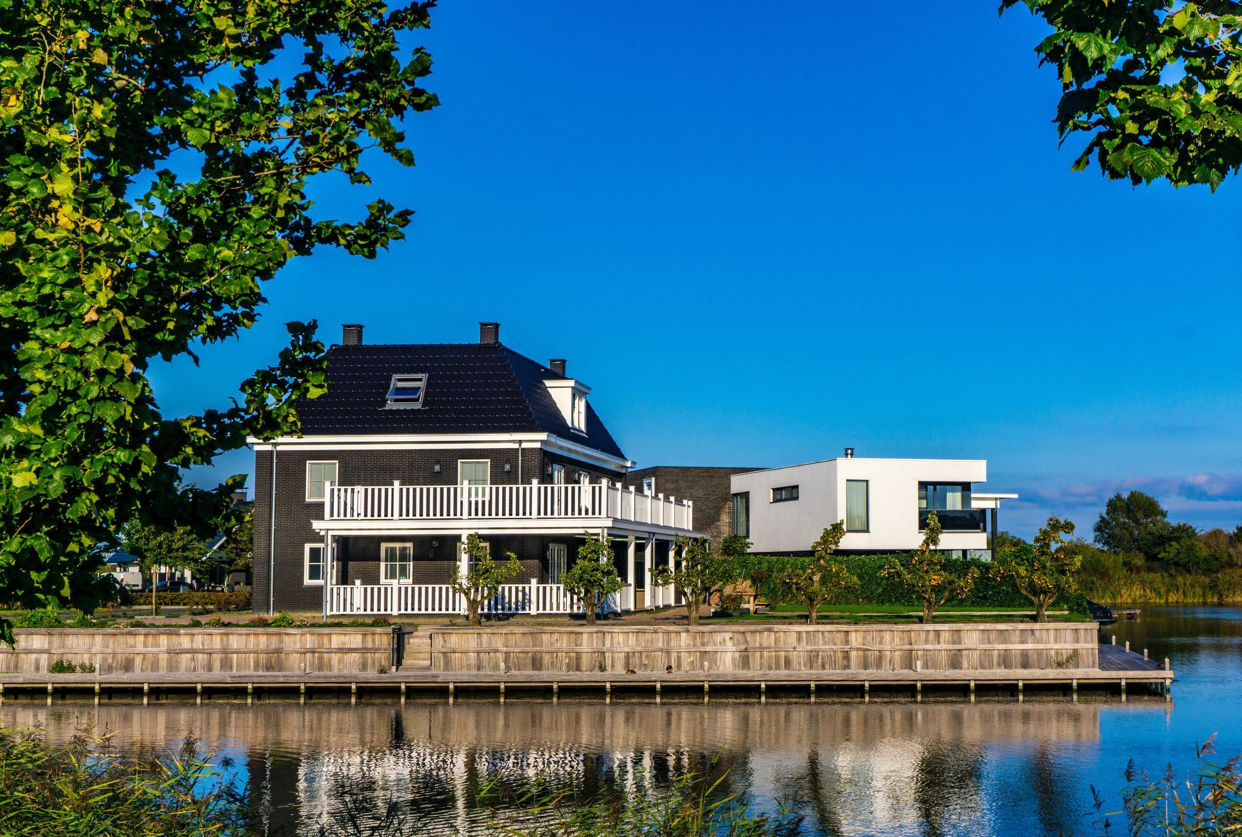 Wat is verkoopprijs huis? – Krijg de meest nauwkeurige schatting van uw huiswaarde
