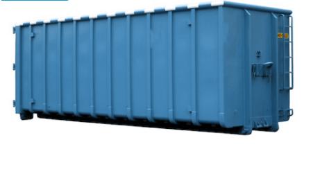 Waar te koop afvalcontainerrekken
