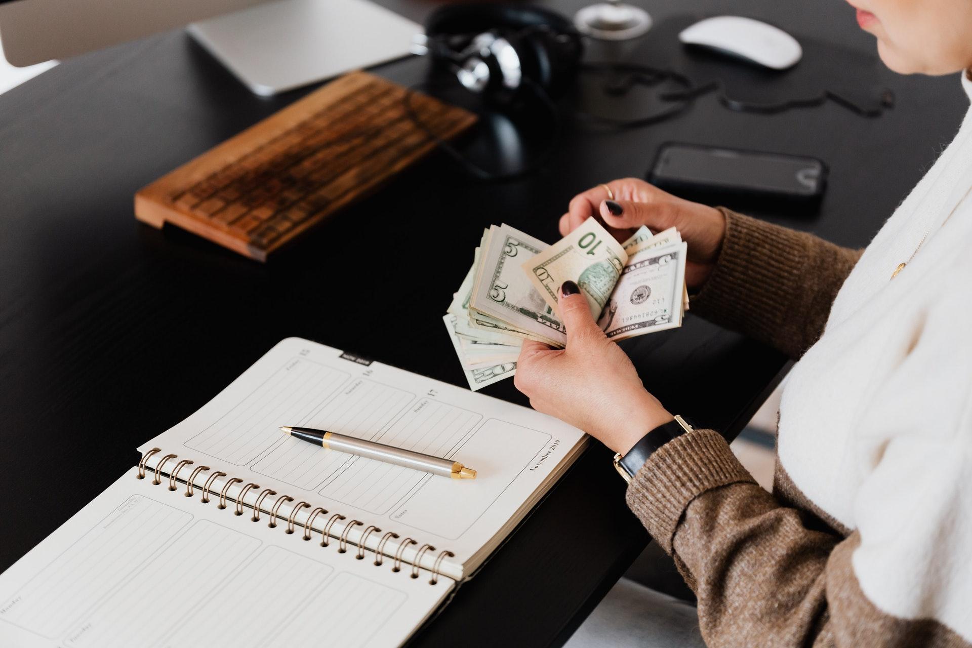 De beste accountants vinden in Amersfoort