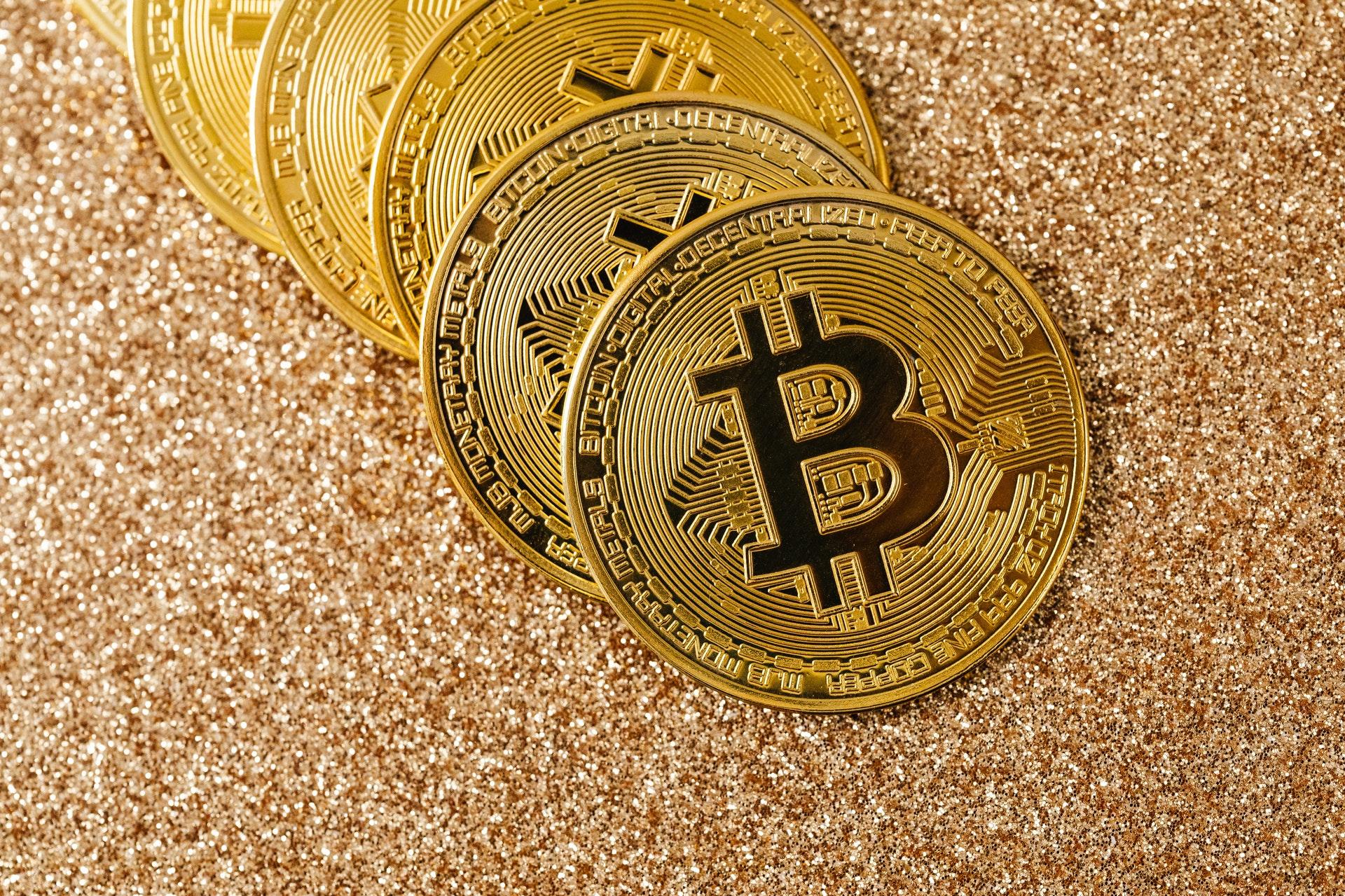 Leer meer over de valutamarkt met behulp van gratis marktonderzoek