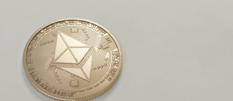 Herziening van Ethereum CryptOcurcy